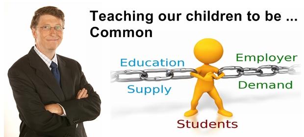 common-core-indoctrination 1
