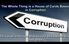 corruption620