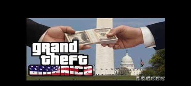 grand-theft-america 2