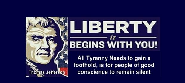 jefferson-tyranny-quote 1