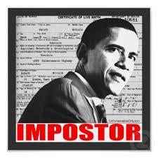 obama-impostor