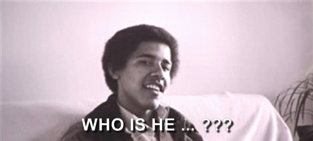 young-obama-2