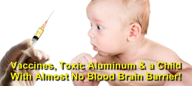 Baby-shocked-by-vaccine-needle 1