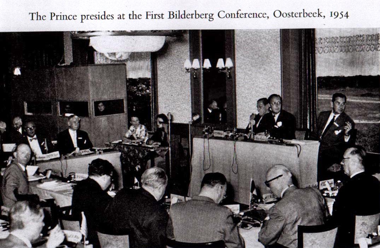 Bilderberggroup3