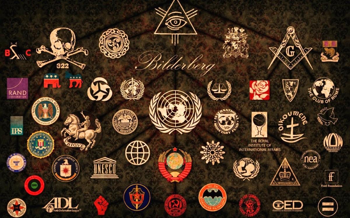 Bilderberggroup4