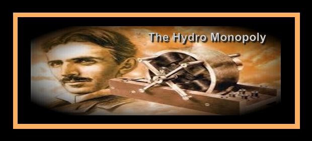 ThehydroMonopoly