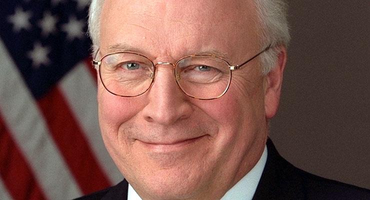dick-cheney-senate-torture-report