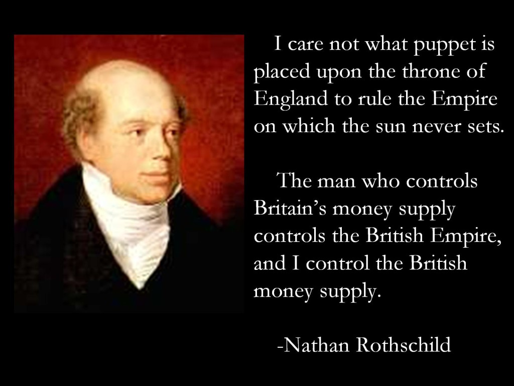 nathan_mayer_rothschild_quote