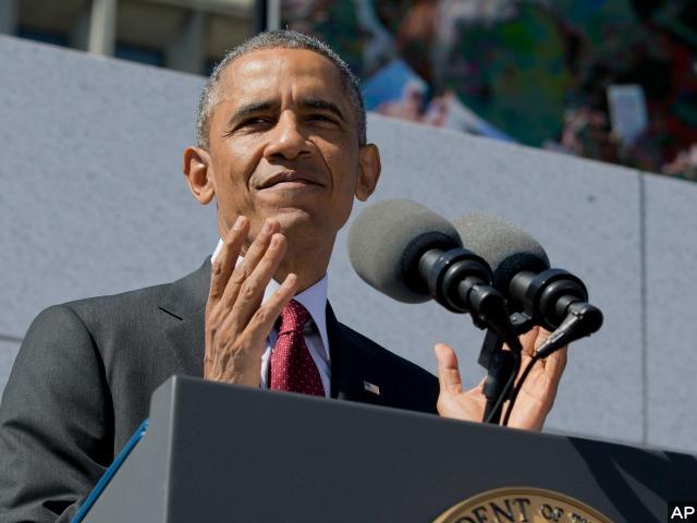 obama-podium-heyguys-ap