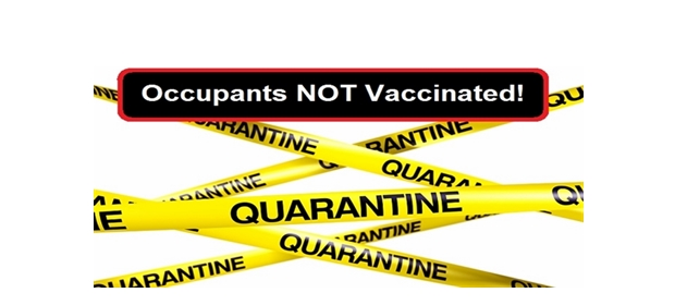 quarantine-vaccines 2