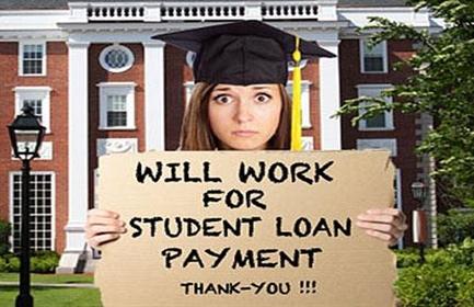 student-loan-debt 1