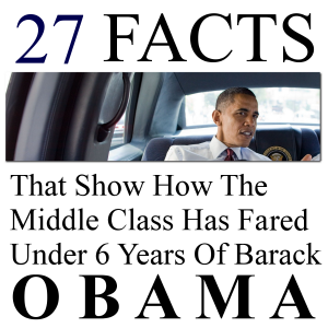 27-Facts-That-Show-How-The-Middle-Class-Has-Fared-Under-Barack-Obama-300x300