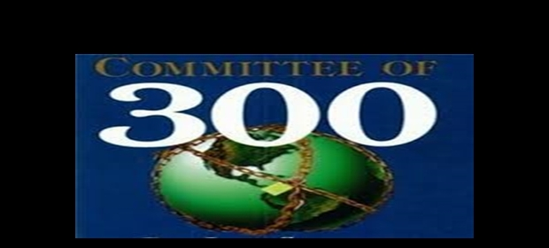 Committee-620