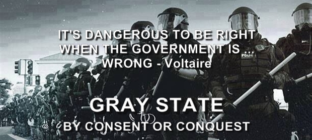 Gray State 2a