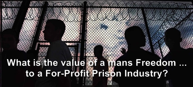 Prisons_for_Profit_Youth 1