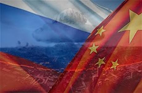 RussiaChinaFlagmod