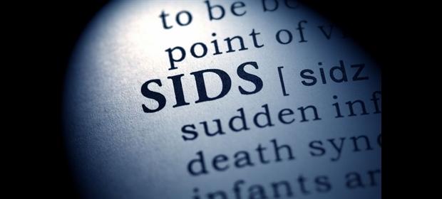 SIDS.620