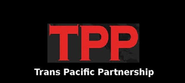 TPP-620