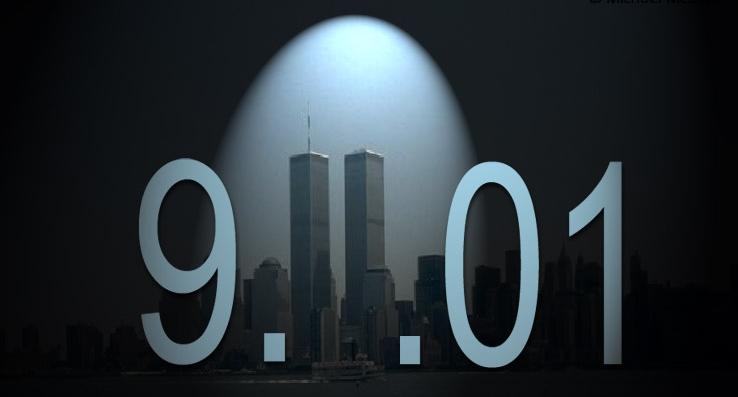9-11-011