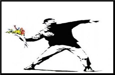 Banksy-1-250x300.jpg 460 sharp