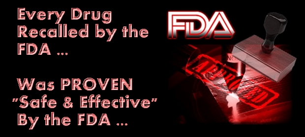 FDA-approved 1