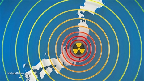 Fukushima-Radiation-Earthquake-Tsunami-466