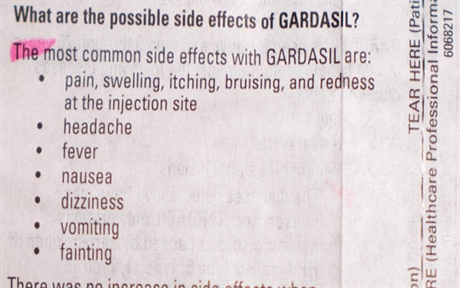 Gardasil-Vaccine-Insert-17-460