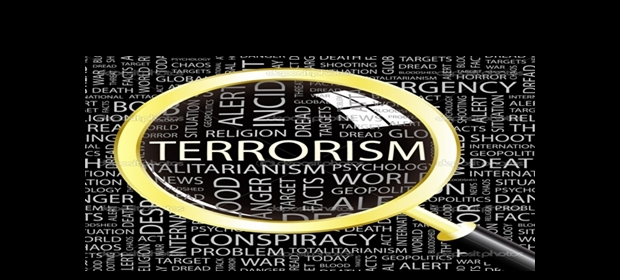 Terrorism-620