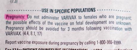 Varivax-Vaccine-Insert-5-460