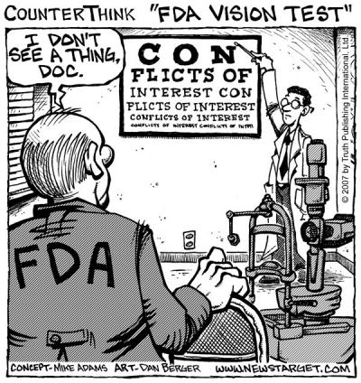 fda-vision