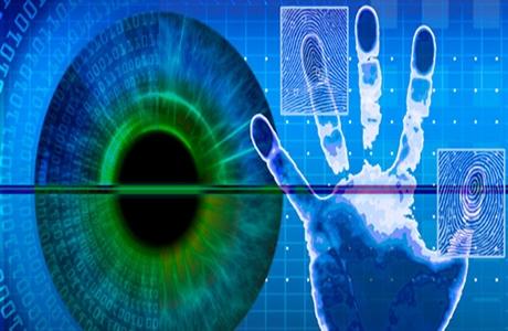 fingertip-scan-10.jpg 460
