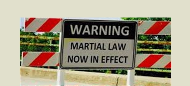 martial-law-signs 2