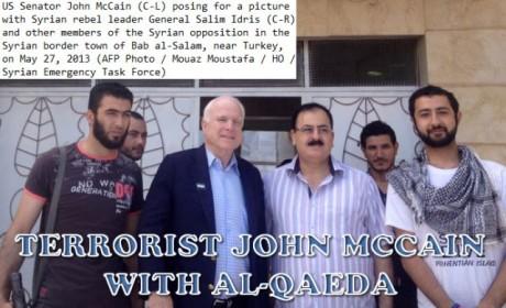 mcCain with Al-Qaeda(3)