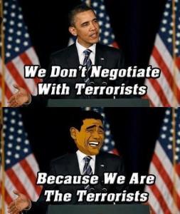obama-terrorist-supporter-warpress-info
