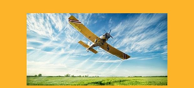 pesticides_spray_plane-620