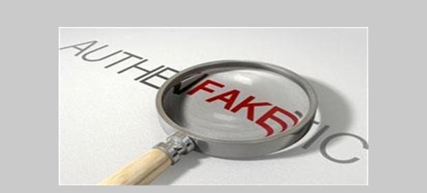scientific-fraud-620
