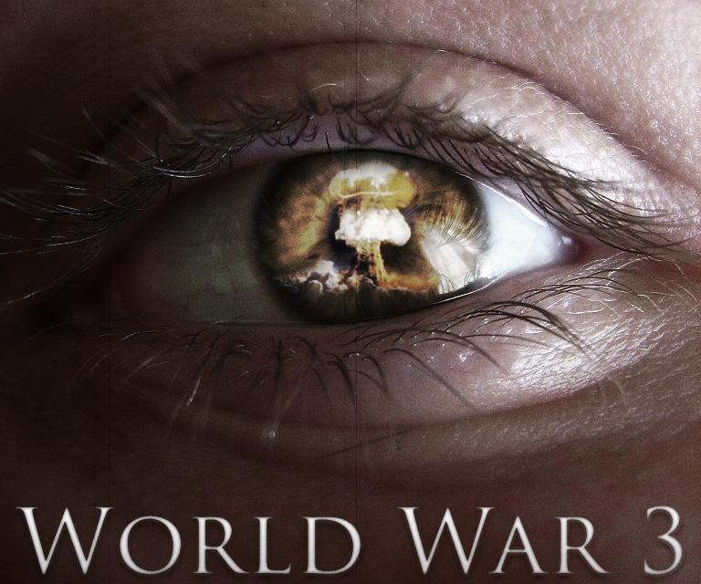 world_war_iii