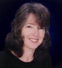 Ellen Brown 1