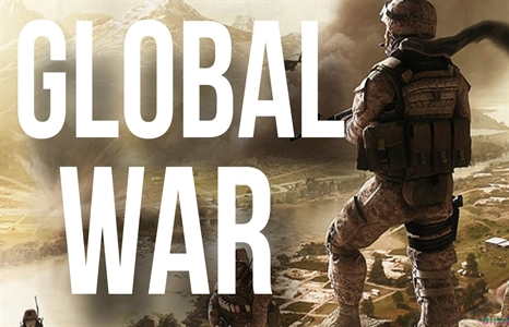 GlobalWar-466