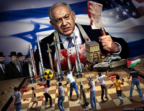 Netanyahu_html_m1f4f49e1-466
