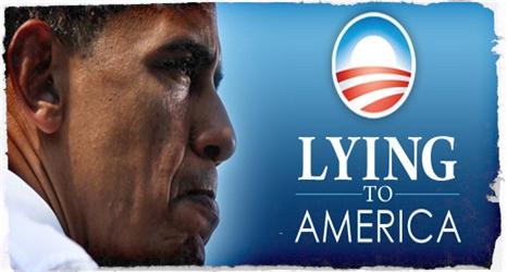 obamacare-police-state-obama-liar-antichrist-466