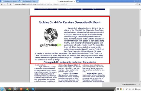 http://www.monsanto.com/newsviews/pages/4-h-developing-next-great-thinkers.aspx