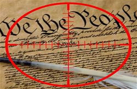 Constitution-in-the-Crosshairs1.jpg460