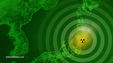 Fukushima-Japan-Nuclear-Radiation-Disaster-466