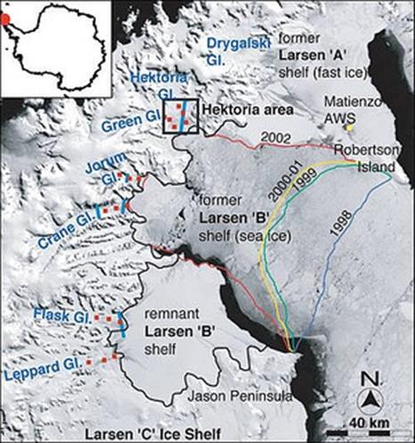 Larsen-466