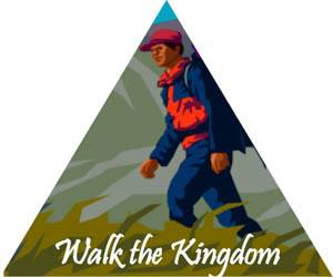 Walk-The-Kingdom