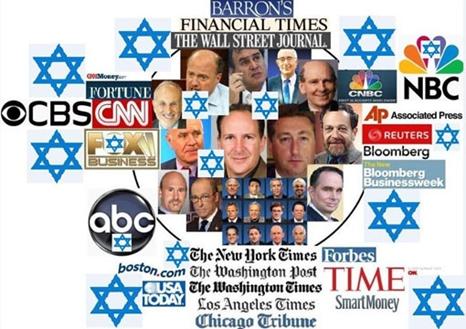 Zionist-media-466