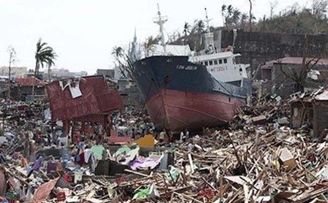 cyclone-haiyan-466