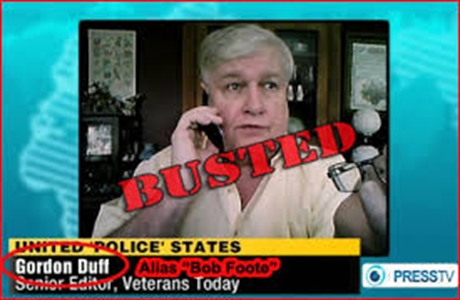Gordon Duff and what is going on at Veteran's Today  Duffbusted.jpg460