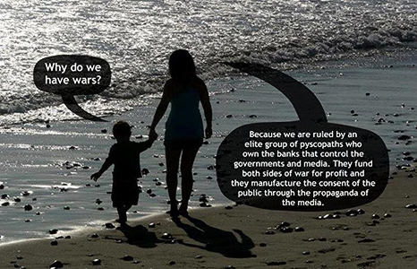 mommy-why-do-we-have-wars-466